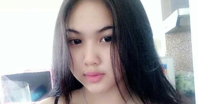 Image Result For Cerita Mesum Paling Hot Terbaru