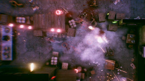 the-hong-kong-massacre-pc-screenshot-www.ovagames.com-1