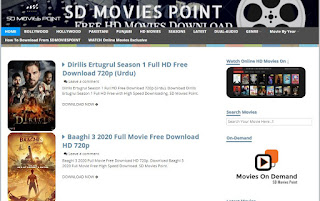 SD MOVIES POINT-DOWNLOAD NEW BOLLYWOOD MOVIES kevalnews