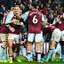 Aston Villa v Sheff Utd: Hosts can get better of blunt Blades