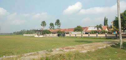 SMA N 1 Bantarsari Cilacap