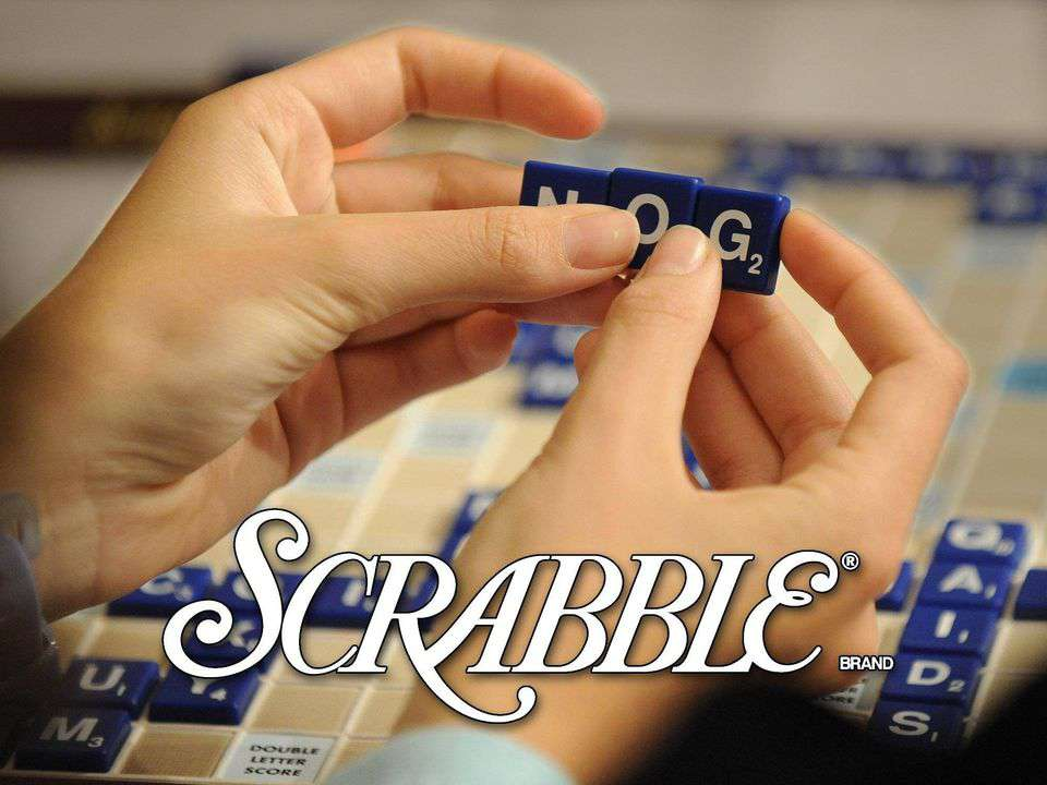 National Scrabble Day Wishes Awesome Images, Pictures, Photos, Wallpapers