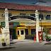 Daftar Sekolah Dasar Terfavorite Di Serang Banten