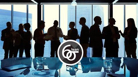 Certified Lean Six Sigma Green Belt Training [Free Online Course] - TechCracked
