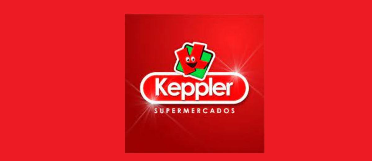Promoção Trink Parati e Keppler Supermercados