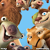 #MovieReview - Ice Age: Collision Course