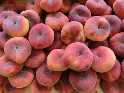 keto-diet-fruit-peaches