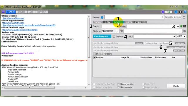 Redmi-Note-7-Pro-Remove-Mi-Account-Frp-Lock