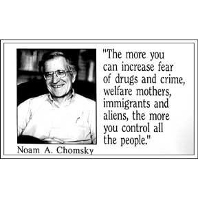 Welfare Mothers Quotes. QuotesGram