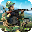 The Glorious Resolve: Journey To Peace - Army Game Download