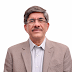 Juniper Networks Appoints Dinesh Verma as New India & SAARC Managing Director