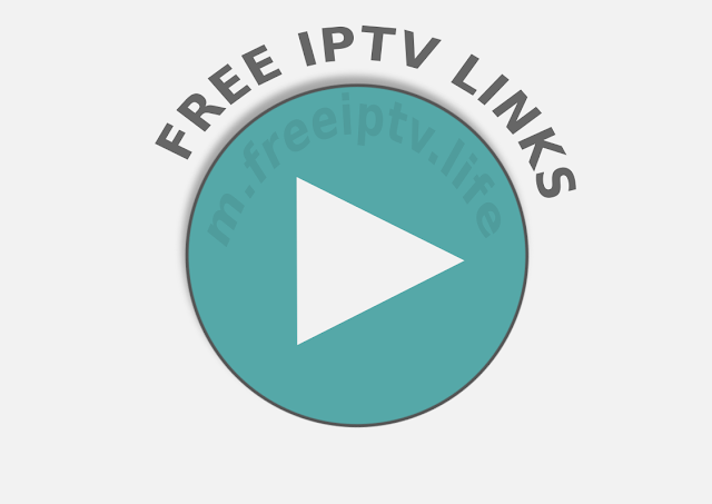 IPTV SERVERS | IPTV LISTS | M3U PLAYLISTS | DAILY AUTO UPDATED LINKS | 20 August 2020
