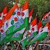 পশ্চিম বর্ধমানে পঞ্চায়েত নির্বাচন তৎপরতা শুরু রাজনৈতিক শিবিরে