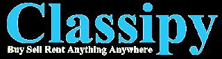 http://www.classipy.com