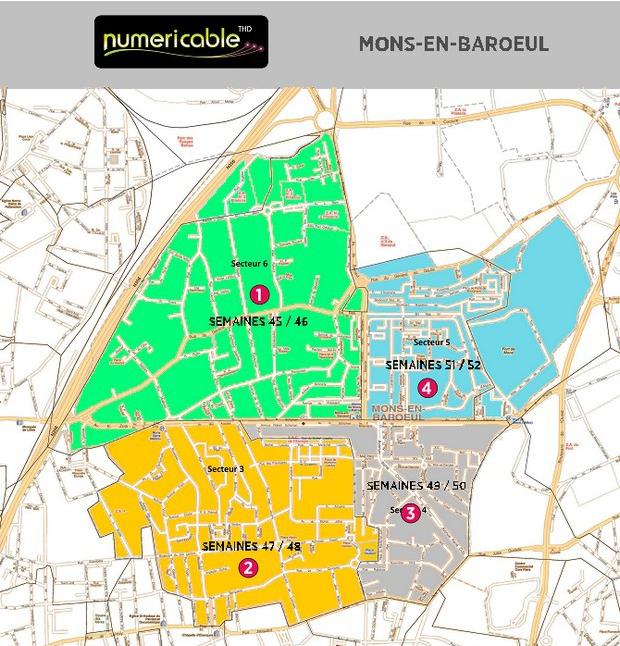 rencontre gay mons belgique à Marcq en Barœul