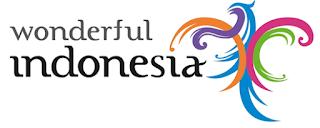 Kenali Lebih Jauh tentang Tingkatan Stupa Borobudur