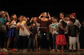 Alia Bhatt at Strut – The Dancemakers 13.JPG