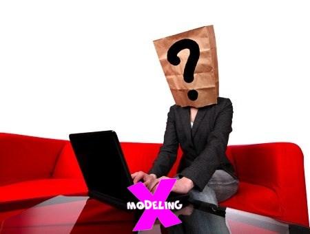 Сайты для вебкам моделей работа дома вебкам девушка модель работа на дому