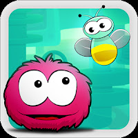Clumzee: Endless Climb Apk v1.0.2 (Mod Money