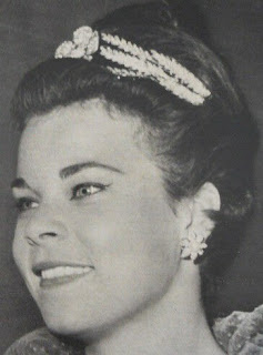 diamond ears of wheat tiara musy duchess genoa savoy princess maria beatrice