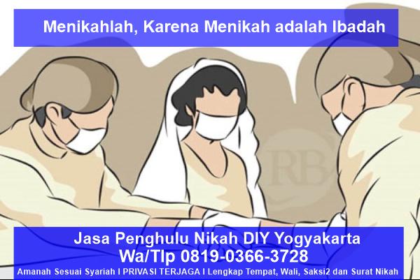 tempat-nikah-siri-yogyakarta