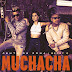 Gente de Zona & Becky G. - Muchacha - Single [iTunes Plus AAC M4A]
