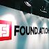 Το Found.ation αναζητά Administrative Assistant
