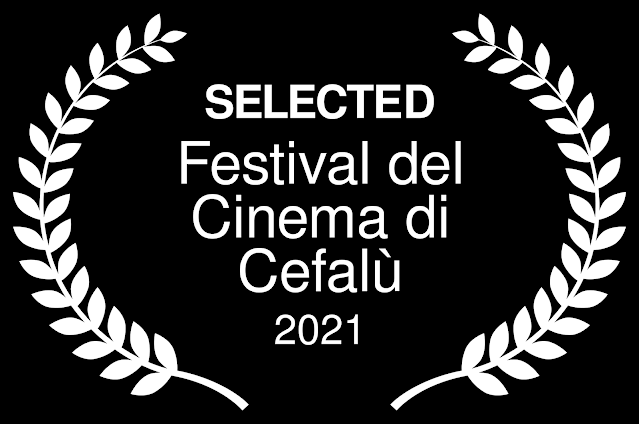 Έξι ταινίες του 1ου ΕΠΑΛ και 1ου Ε.Κ. Άργους επιλέχθηκαν σε Διεθνές Φεστιβάλ Κινηματογράφου της Ιταλίας