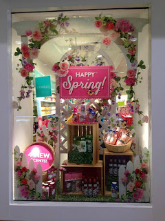 Bath & Body Works | Spring Market finds day two