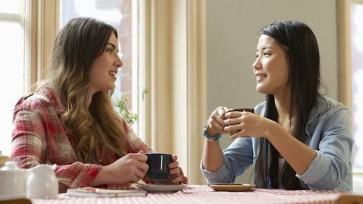 belajar bersyukur melalui kegiatan sosial