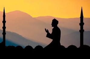 Cara Mandi Taubar Dari Zina Sesuai Syariat Islam