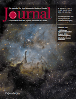 cover of the December 2020 Journal