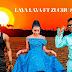 AUDIO   Lava Lava Ft Zuchu & Mbosso - Yangu   Mp3 DOWNLOAD