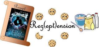 http://nusscookies-buecherliebe.blogspot.de/2017/06/rezeptension-die-wundersame-welt-der.html