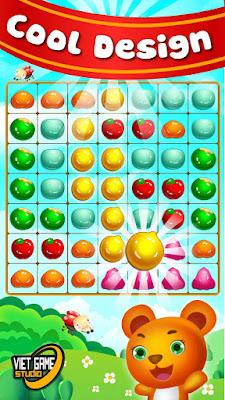 Image Game Juice Splash 2 Apk v1.0.4 Mod