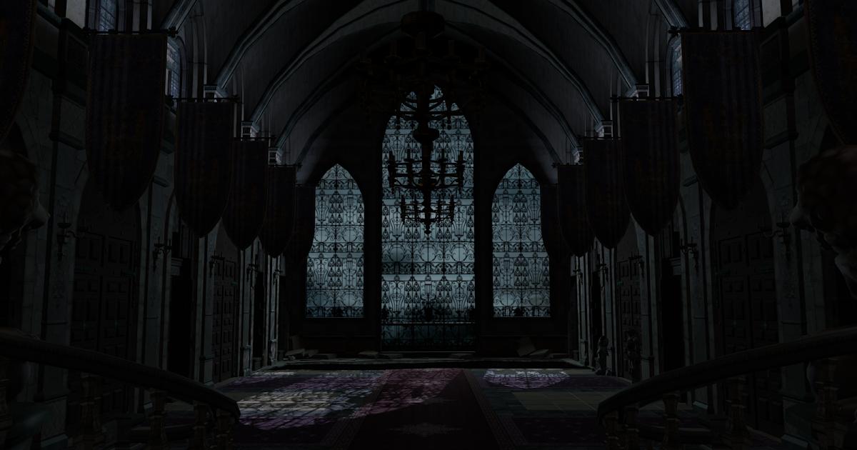 dark+castle.png