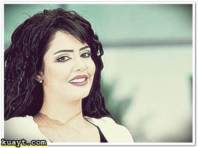 جواهر الكويتية