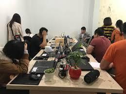 34 người Trung Quốc bị bắt vì thao túng cổ phiếu và thị trường chứng khoán tại Đà Nẵng