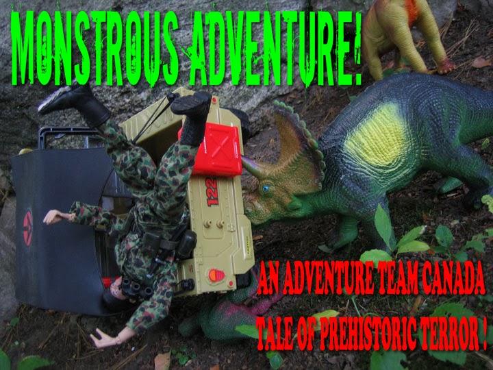 http://old-joe-adventure-team.blogspot.ca/2013/11/adventure-team-monstrous-adventure-part.html