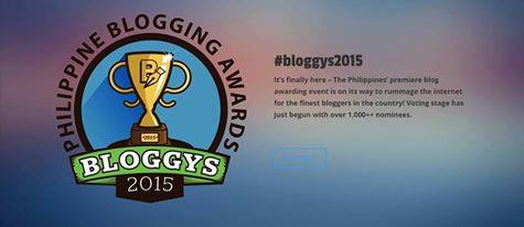 BloggysPH2015