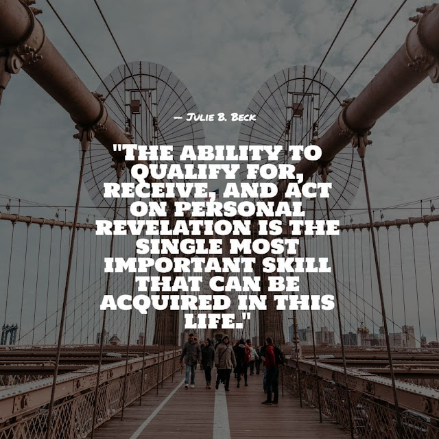 Quotes on skill development