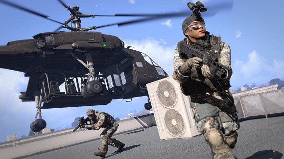 Arma 3 Tac Ops Mission Pack-screenshot05-power-pcgames.blogspot.co.id