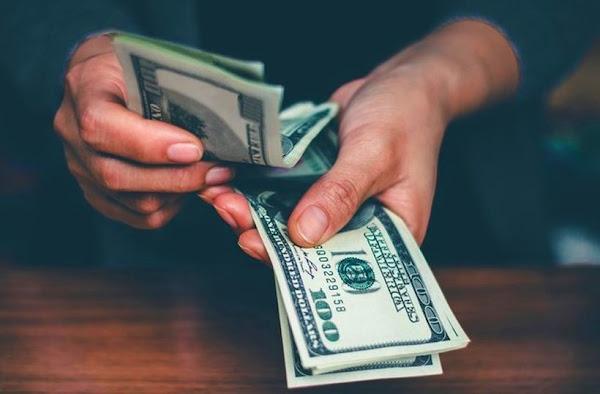 Лучшие варианты инвестиций в валюте в 2021 году