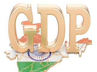 India's GDP growth to be at 10.2% for 2021—Oxford Economies