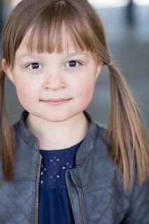 Aubrey Fuller Wikipedia, Age, Biography, Height, Parents, Birthday, Instagram