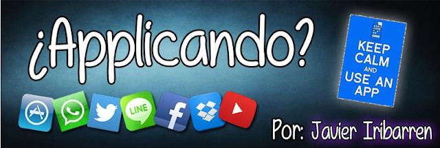 http://luisamigocuriosity.blogspot.com.es/2014/12/applicando.html