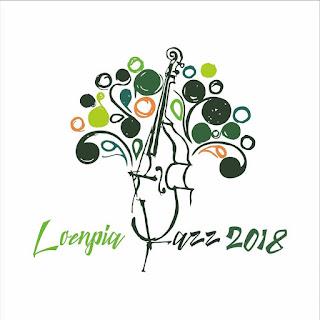 Loenpia Jazz 2018