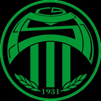CLUB SPORTIVO SAN MARTÍN (RODEO)