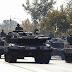 Η Ελλάδα 28η στρατιωτική δύναμη παγκοσμίως