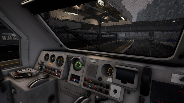 Train.Sim.World3, Pantip Download
